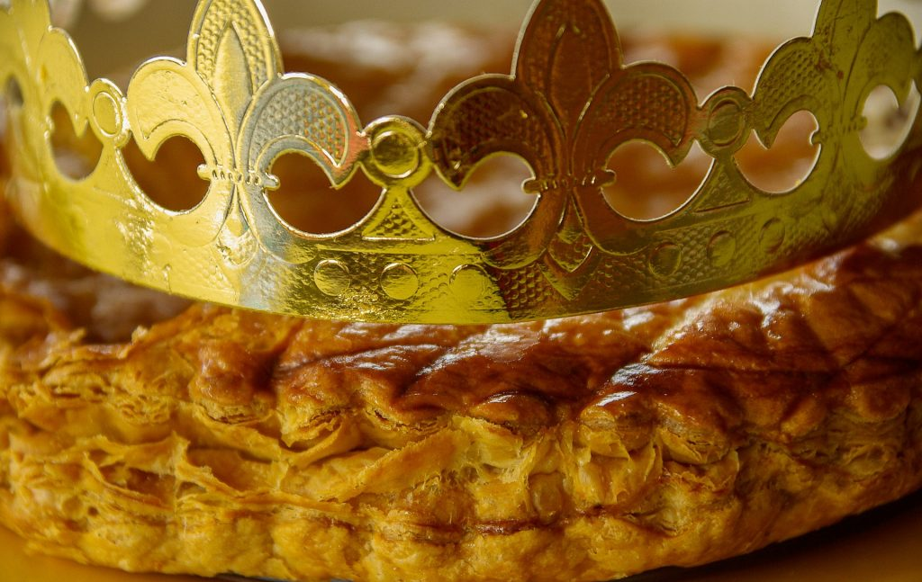 galette-des-rois-1119699_1920